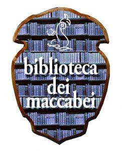 biblioteca-maccabei